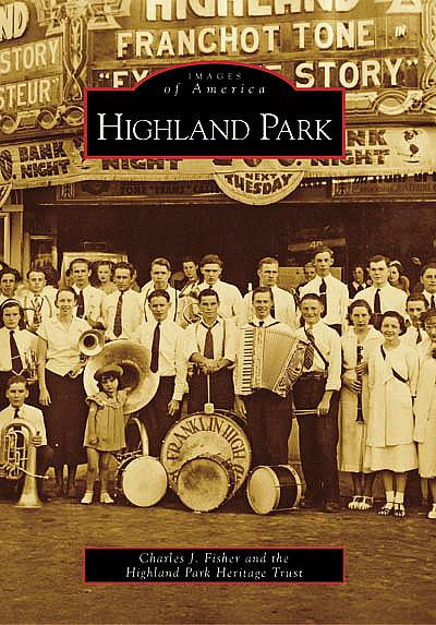highlandpark_imagesofamerica